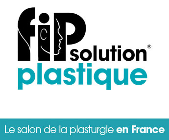 FIP Solution Plastique 2017